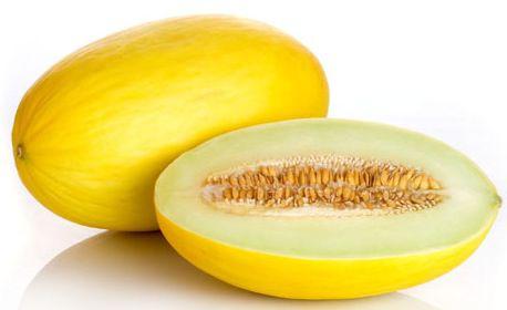semillasfrutas