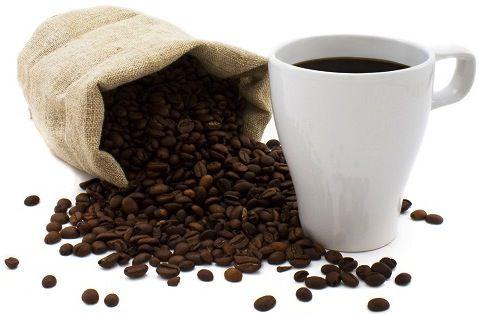 cafe-descafeinado