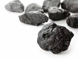 carbon-vegetal-activo