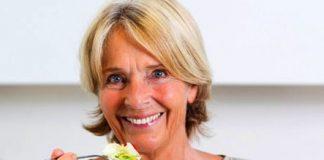 menopausia-control-peso