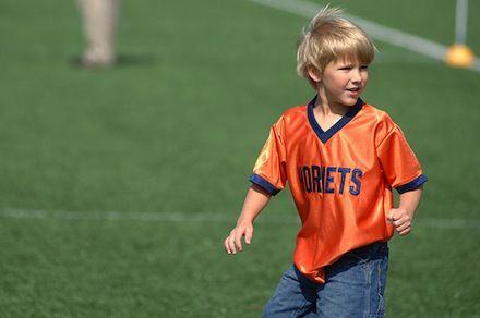 niño-deportista
