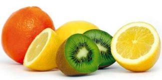 Alimentos-que-ayudan-a-aumentar-el-nivel-de-globulos-blancos