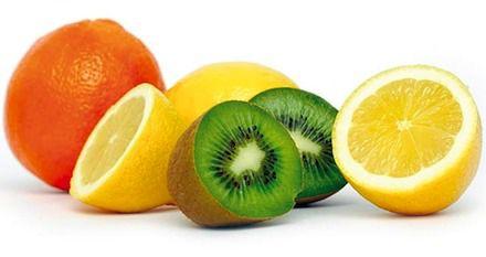 tratamiento de gota wikipedia alimentos prohibidos para pacientes con acido urico elevado para bajar el acido urico remedios caseros