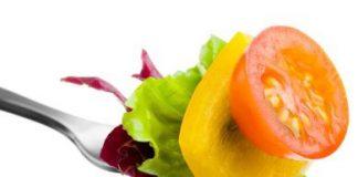 De-carnivoro-a-vegetariano