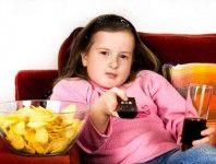 La mala alimentación influye en el rendimiento escolar de los niños