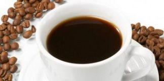 cafe-y-fertilidad