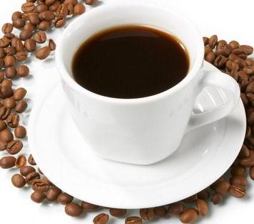 cafe y fertilidad
