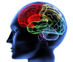 Consejos para tratar la deficiencia de serotonina