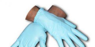 foto-guantes-nitrilo