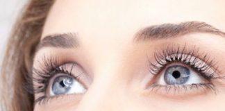 ojos-salud