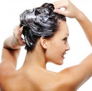 remedios pelo