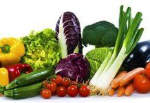 alimentacion-infartos