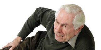 caida-personas-mayores