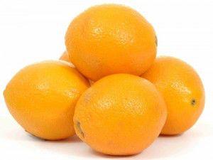 citricos_aceites