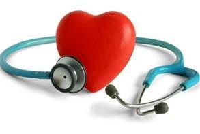 combatir-el-colesterol