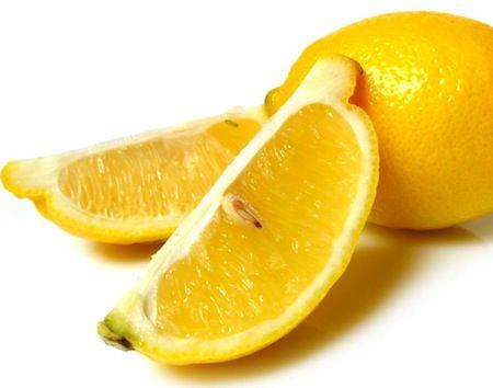dieta-desintoxicacion-limon