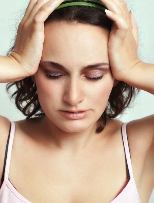 Consejos para tratar dolores psicosomaticos