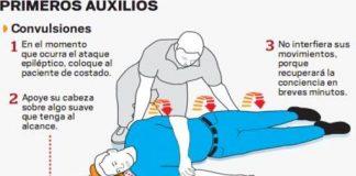 el-ataque-de-epilepsia