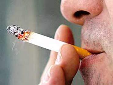 fumarpoco