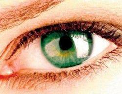 ojo-3