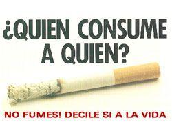 Consejos-para-mantenerse-sin-fumar