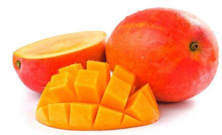 mango-mascarilla