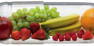 nutricion-ortomolecular