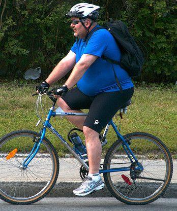 obesidad-ejercicio