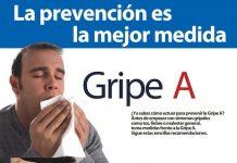 prevenir-gripe-a