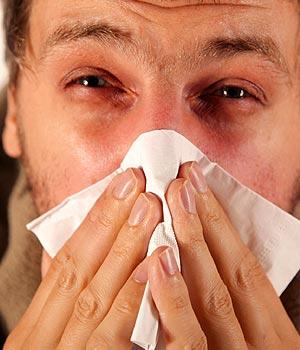 resfriadonorecomendado