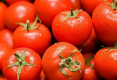 tomatescomer