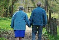 Caminar-ayuda-a-adultos-mayores-a-reducir-el-riesgo-diabetes