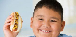 colesterol-adolescentes