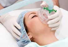 temorintervencionquirurgica