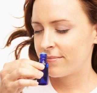 aromaterapiasalud