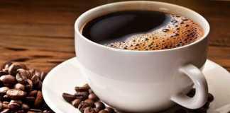 cafeinahombres