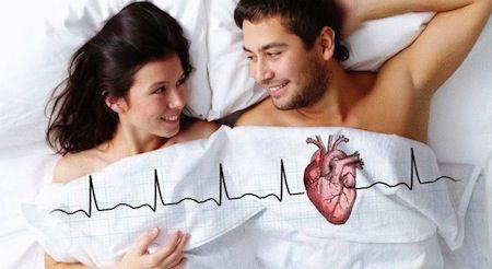 cardiovascsexo