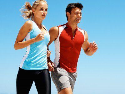 ejercicioenpareja
