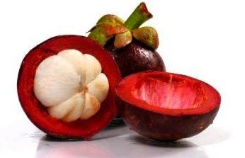 medicina natural para bajar de peso