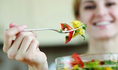 vegetarianodelgado