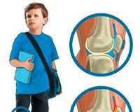 artritis-reumatoide-juvenil