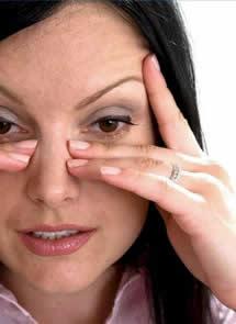 migranas-oculares
