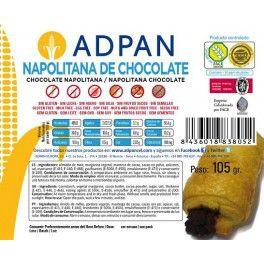 adpan_napolitanas.jpg