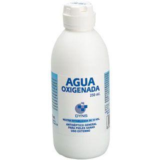aguaoxigenada