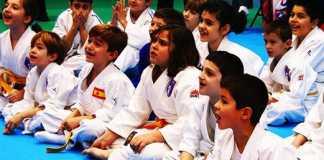 artes-marciales-infantil
