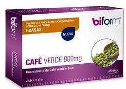 biform_cafe_verde.jpg