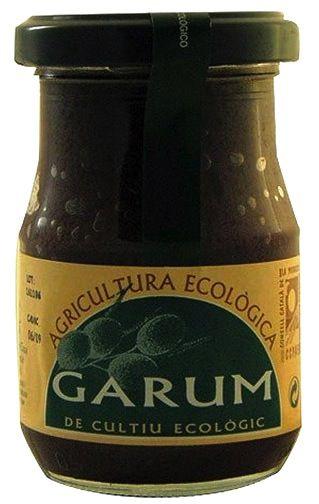 biogoret_garum_negro_eco_220g.jpg