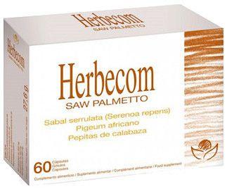 bioserum_herbecom_saw_palmetto.jpg