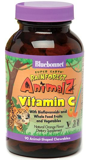bluebonnet_super_earth_rainforest_animalz_vitamina_c.jpg