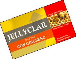 dieticlar_jalea_real_ginseng.jpg